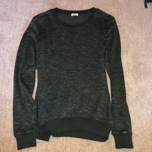 Women's Aritzia Sweater